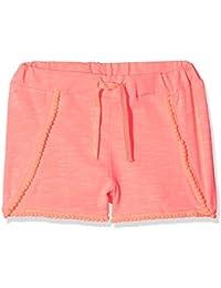 NAME IT Nmfderika Shorts, Pantalones Cortos para Bebés