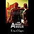 Mon ami, mon amant, mon amour (Livre gay, Roman gay)