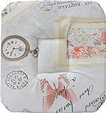 Nuances-du-Monde-Galette-de-chaise-Soft-Retro-Card-35-x-35-x-45-cm