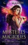 Mystères Magiques par C. C. Mahon