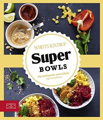 super-bowls-die-schusseln-zum-gluck