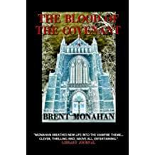 The Blood of the Covenant (English Edition)