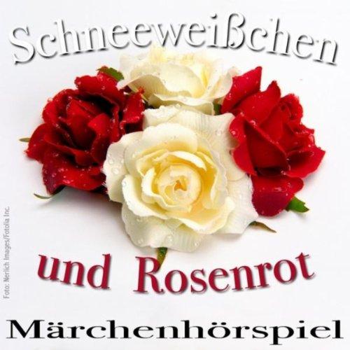 schneeweisschen-und-rosenrot-marchenhorspiel-der-gebruder-grimm