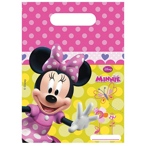 Minnie-Mouse-Toons-6-sachets