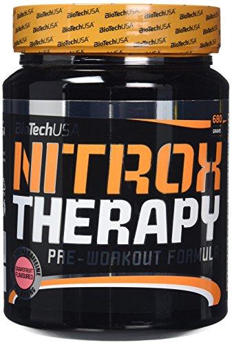 biotech-1-g-grape-fruit-nitro-therapy-680-g-pre-workout-formula