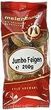 Meienburg Jumbo Feigen, 14er Pack (14 x 200 g)
