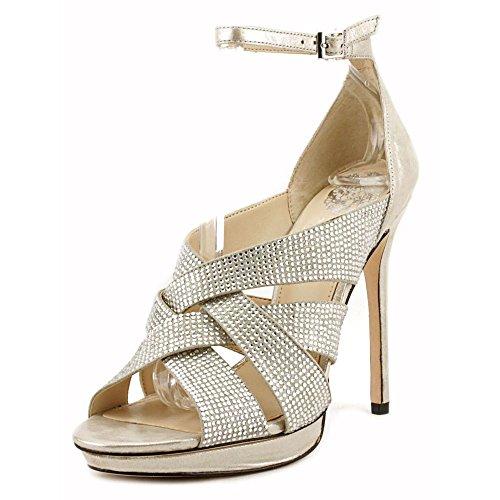 vince-camuto-grimes-women-us-8-gray-sandals
