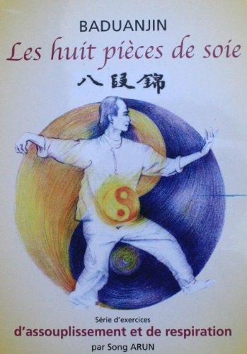 dvd-chi-gong-baduanjin-les-huit-pieces-de-soie