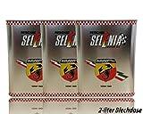 Original Selenia Motoröl