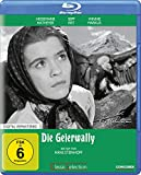 Die Geierwally - Classic Selection [Blu-ray]