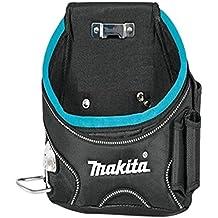 Makita p-80933 Makita herramienta cinturón bolsa bolsillo cintura p-80933  ... e2feb06bdcfb