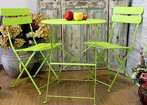 Tavolino da giardino piccolo u lascuolaversoexpo