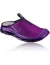 Salomon RX Slide 3.0 W, Zapatillas de Trail Running para Mujer