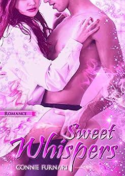 Sweet Whispers di [Furnari, Connie]
