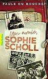 """Afficher """"Mon amie, Sophie Scholl"""""""