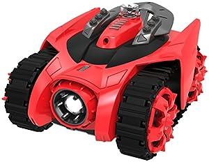 Smartx-Juegos Electrónicos, z-1101