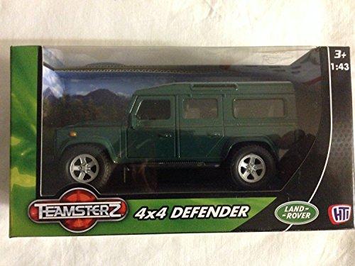 les-routiers-4-x-4-detenteur-landrover-le-jouet