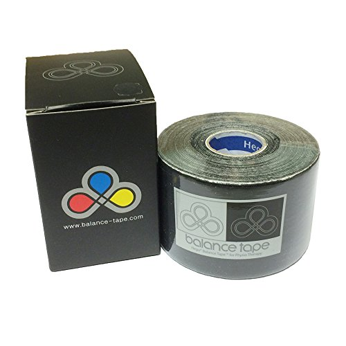 balance-tape-extra-strong-black