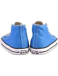 4b4c75c8be Amazon.it: Converse - 19 / Scarpe per bambine e ragazze / Scarpe ...