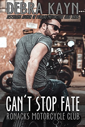 cant-stop-fate-ronacks-motorcycle-club