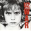 War [Cardboard Sleeve (mini LP)] [SHM-CD]