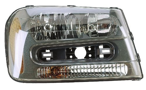 chevrolet-trailblazer-06-lssslt-ss-models-right-headlight-02-08-new-by-eagle-eye-lights