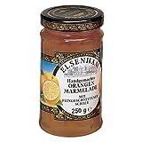 Elsenham Orangen-Marmelade feingeschnitten 250 g