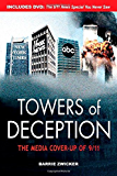 Towers of Deception: The Media Cover-up of 9/11 (English Edition)