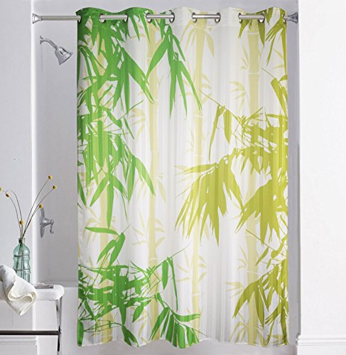 Bamboo Curtain - Buy Latest Collections - LocalQueen