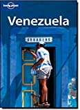 Venezuela (Lonely Planet Country Guides)