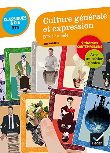 culture-gnrale-et-expression-bts-1re-anne-9-questions-de-socit-80-documents