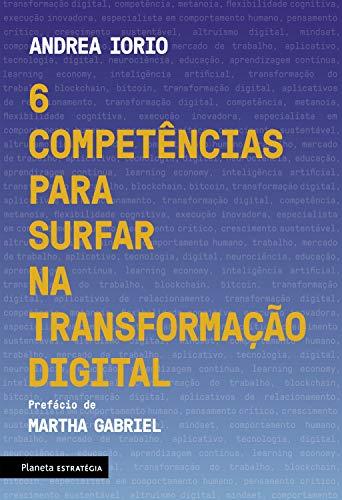 6 competências para surfar na transformação digital (Portuguese ...