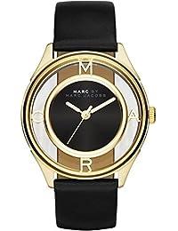 Marc by Marc Jacobs - Reloj de pulsera