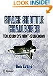 Space Shuttle Challenger: Ten Journey...