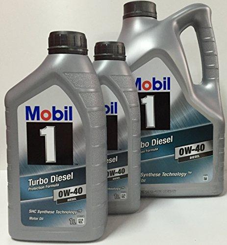 mobil-1-turbo-diesel-0-w-40-7-lts-1-x-5-lts-2-x-1-lt-duo