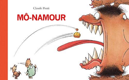 "<a href=""/node/3441"">Mô-Namour</a>"