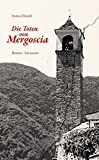 Die Toten von Mergoscia (Literareon) bei Amazon kaufen