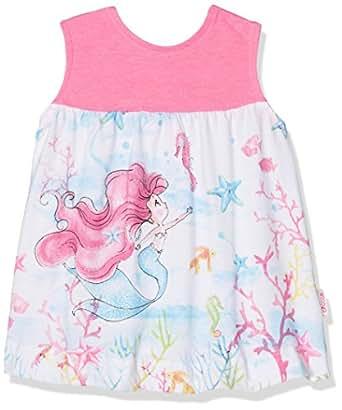 Chicco 09093614000000 vestito bambina for Amazon abbigliamento bambina