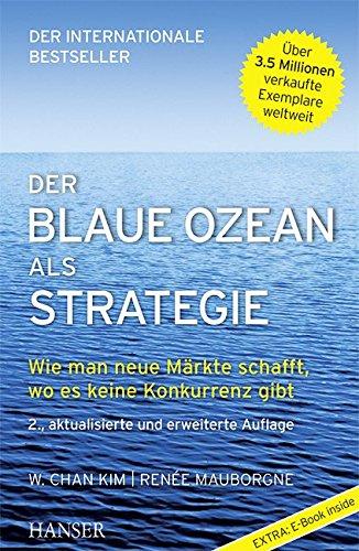 der-blaue-ozean-als-strategie-wie-man-neue-mrkte-schafft-wo-es-keine-konkurrenz-gibt