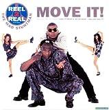 Move It -
