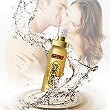 Zantec 10ml Männer Promescent Verlängerung Verzögerung Spray langlebige Sex Produkte