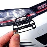 ACF Ford Schlüssel-Anhänger   echte...