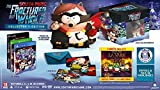 South Park: Retaguardia En Peligro - Collector's Edition