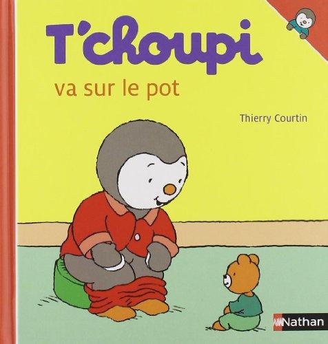 """<a href=""""/node/10261"""">T'choupi va sur le pot</a>"""