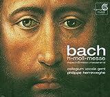 Messe h-Moll BWV 232 -
