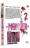 "Afficher ""Monster Volume 2"""