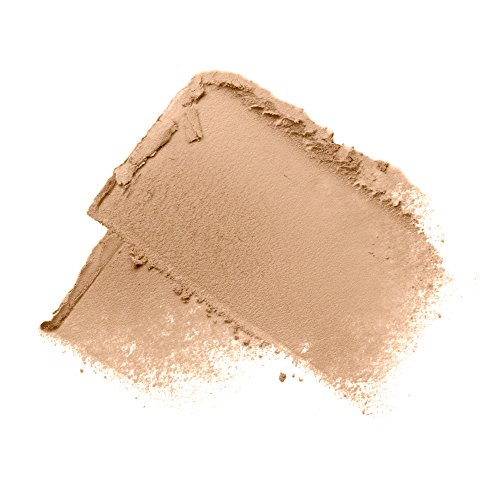 Max Factor Facefinity Compact Foundation, Golden, Number 06