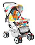R for Rabbit Lollipop - The Coloful Pram...