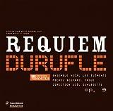 Requiem [Import USA]