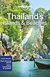 #5: Lonely Planet Thailand's Islands & Beaches (Travel Guide)